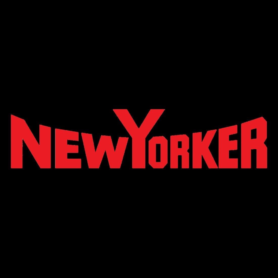 New Yorker: Final Sale up to 70%